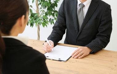 一般的な講師の募集方法