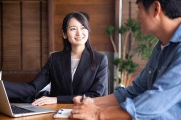 高いクオリティの講師が集まりやすい募集方法
